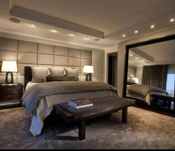 Dope bedroom  Dope bedroom Motivation Pinterest Bedrooms. Dope Bedrooms