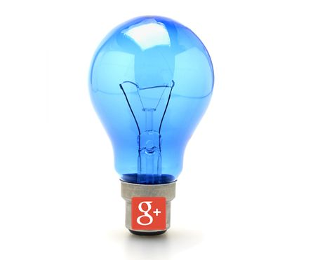 Become a #GooglePlus Posting Pro With These 10 Tips. Just pick a few tips to get started.