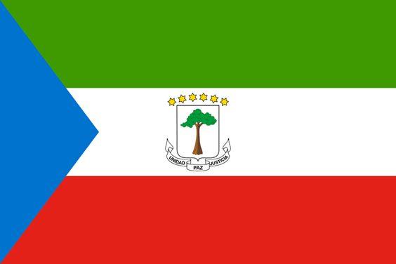 Trouvez les meilleures offres parmi 16 hôtels en Guinée équatoriale http://www.comparateur-hotels-live.com/Place/Equatorial_Guinea.htm