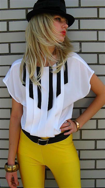 Brilliant Shirts Blouses