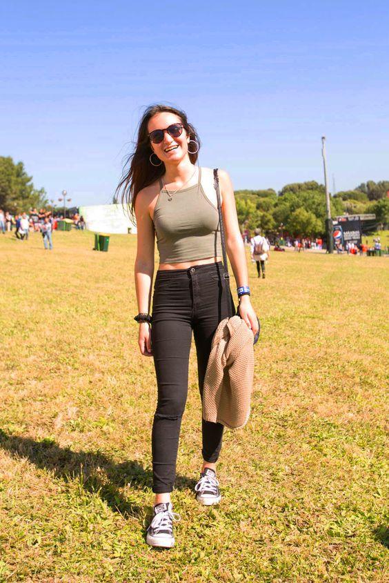 Modices - | blog de moda, cultura e comportamento :)