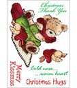 christmas stamps : Shop | Joann.com