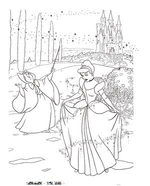 1932012222 in addition B in addition Kitty Friends Coloring Pagesuper likewise Coloring Pages Coloring Pages likewise 2012 09 01 archive. on hello world amazon