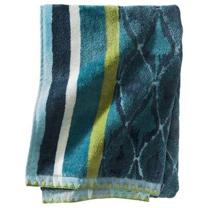 hall bathroom bathroom project bathroom remodel mix towel bath towel