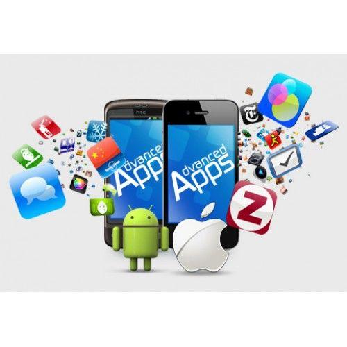 تصميم تطبيق مثل مرسولكريماوبرهنقرستيشنتوصيلخدمةخدماتبرمجةمندوب Mobile App App Blog