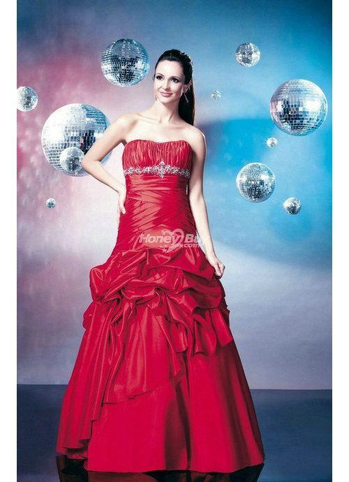 2013 Prom Dress Catalogs