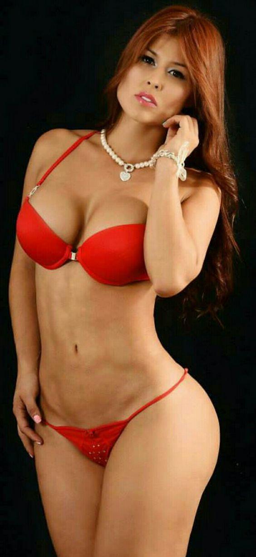 Johanna Maldonado | hotgirls | Pinterest  Johanna Maldona...