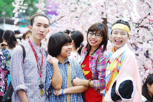 Tư vấn du học Nhật Bản về hành trang sang Nhật