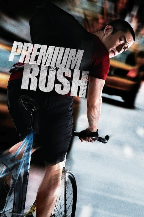 Download Premium Rush 2012 Full Hd Mp4 123movies Free No Sign Up Premium Rush Rush Movie Free Movies Online