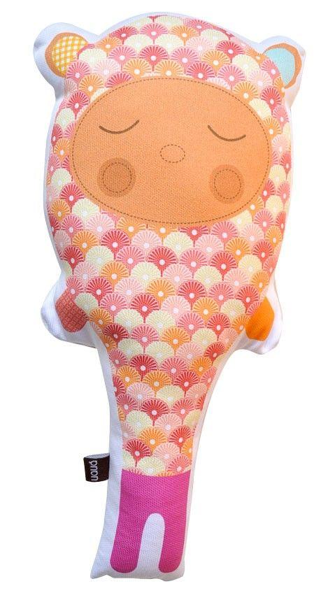 Brinquedo. Toy art. Almofada. Naninha de bebê. Artesanal. Feito a Mão.: Doll, Baby