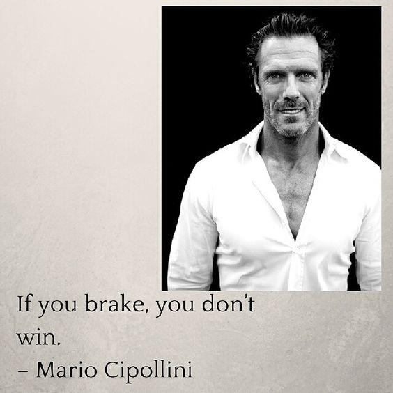 #followme  #cipollini #roadbikes #quoteoftheday #photooftheday #tgif #friday #biking #instagood #cipolliniusa #cipollinibikes
