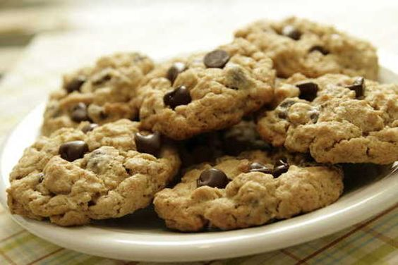 ... more butter cookies oatmeal chocolate the o jays peanut butter peanuts
