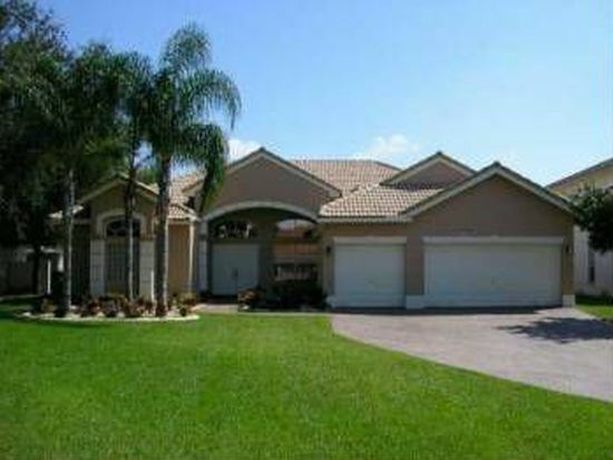 5700 Nw 51st Pl Coral Springs Fl 33067 Mls F10116473 Zillow Coral Springs Coral Springs Fl Springs