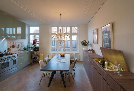 Home - Steven van der GoesSteven van der Goes   Architecten
