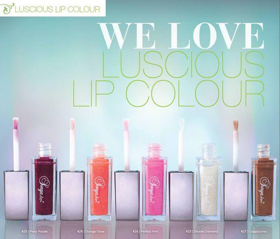 De nieuwe Make Up lijn van Forever. Flawless by Sonya. Een parabenen vrije make up lijn die gelijktijdig je huid volledig verzorgt. Natuurlijke schoonheid begint bij geweldige producten.  http://www.healeraloe.flp.com/
