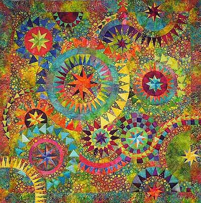 Google Image Result for http://www.dollmakersink.com/images/be-colourful-quilts-the-colourful-quilt.jpg