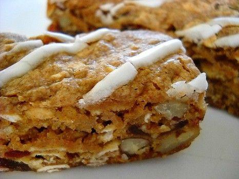 Yummy---and gluten-free
