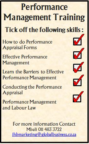 Performance Management Mailers Pinterest Management - evaluating employee performance