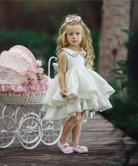 Dollcake and Pleiades Dress Rental - Size 4