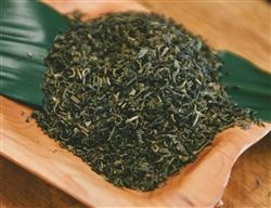 Jasmine Snow Monkey green and white #tea by @teaxotics is perfect for your health, because it fights signs of aging, wrinkles, cancers and excessive weight. http://www.ecomaffluence.com/Tea-Xotics-Jasmine-Snow-Monkey-Tea-Blend-p/snowmonkey-tea.htm