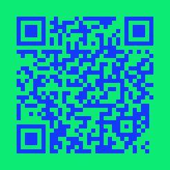 https://ru.pinterest.com/chanceforward/qrcode/ Aaf98780ba286c451f43fe75fca2d538