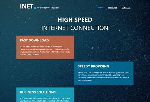 Simple Web Designer In Cebu Technology Cebu Website Developer Philippines Outsourcing Graphics Edi In 2020 Website Development Internet Marketing Internet Technology