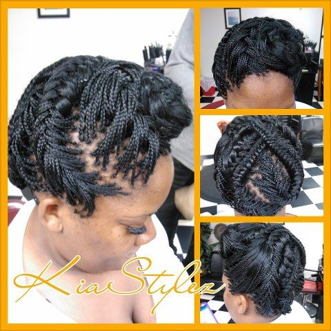 I Wouldnt Be Able To Tie It Back Or Style In The Ways That Want So No Organic Locks For This Control Freak Thanks