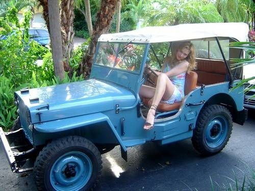 Great Willys Jeep For Sale Near Me Willys Jeep Old Jeep Willys