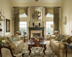 Full Room Design ~ Great Room       FROM MY ECOMMERCE ONLINE STORE