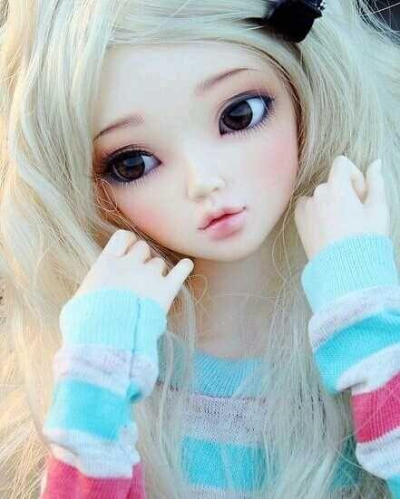 Cute Barbie Status Song In 2021 New Barbie Dolls Barbie Images Cute Dolls