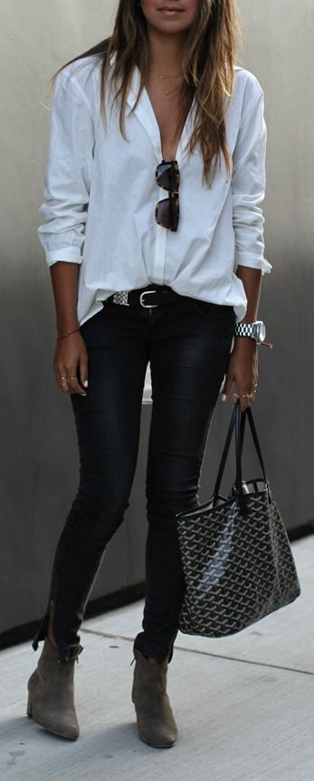 Top Women Outfits