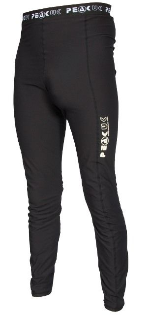 Peak Thermal Rashy Pant | WWTCC | Online Canoe and Kayak Shop