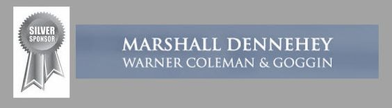nnovation. Quality. Confidence. Marshall Dennehey strives to remain competitive in the constantly changing legal market by providing our clients with quality defense representation combined with innovative and cost-effective services.