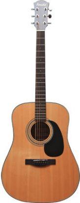 Akoestische gitaren   Webshop voor uw akoestische gitaar!