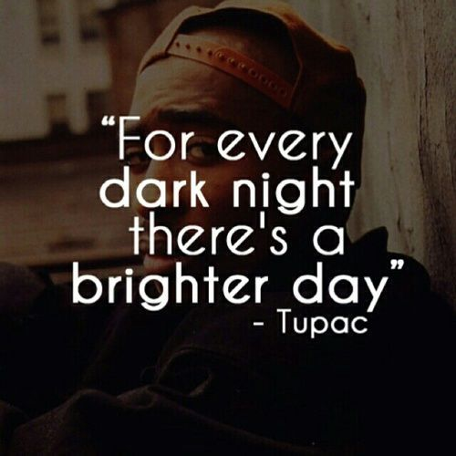 100 Best Tupac 2pac Quotes To Inspire You In Life 100 Best Tupac 2pac Quotes To Inspire You In Life Https Tupac Zitate Rapper Zitate 2pac Zitate