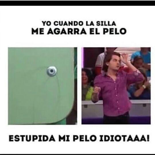Sarcasmo Nivel 100 Funny Spanish Memes Funny Memes Stupid Funny Memes