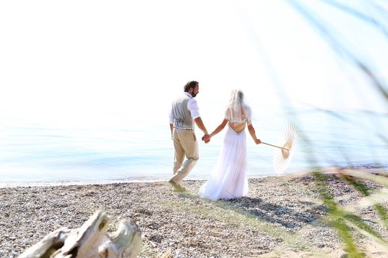 A special day deserves a special location. Choose Camp Kintail on the shore of Lake Huron http://www.campkintail.ca/rentals-groups/weddings/: