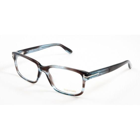 Tom Ford Glasses TF5313 086 55 #Tom #Ford #glasses #theopticshop