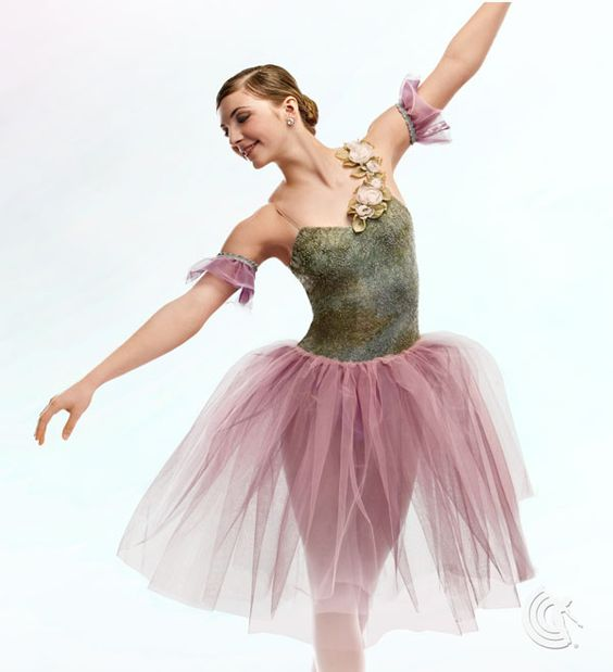 Curtain Call Costumes® - Images Of Love | Dance Costume Resources ...