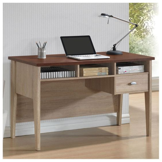 Shop Wayfair for All Desks to match every style and budget. Enjoy Free Shipping on most stuff, even big stuff.