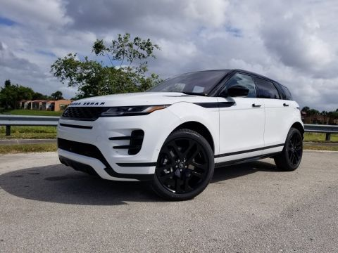 Land Rover Suvs For Sale In West Palm Beach 64 Vehicles In Stock Land Rover Range Rover Evoque Land Rover Models