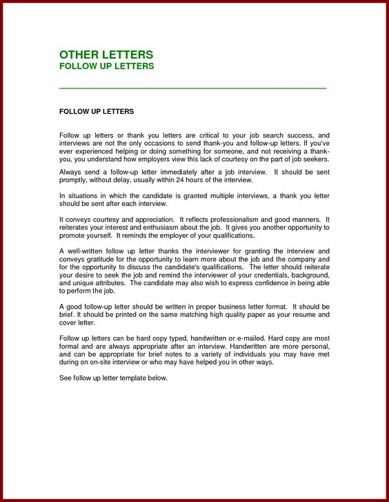 Proper Business Letter Format Sendlettersfo  Home Design Idea
