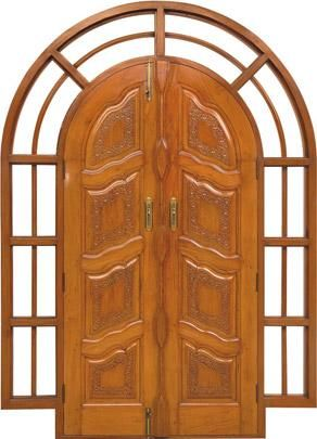 Rama Doors Delhi, Gurgaon, Faridabad NCR based online home wooden furniture  shop. We manufacture high quality modern wooden doors, windows, modular