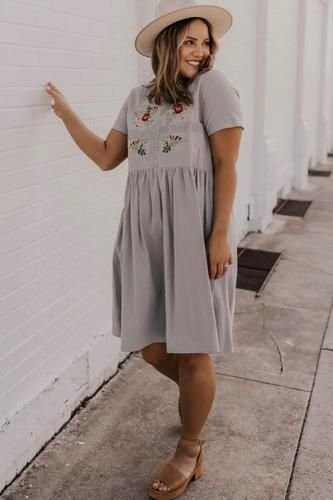 "Our Best Dresses from Our Closet to Yours - Modest Dresses | ROOLEE – Tagged ""XS"" – Page 2"