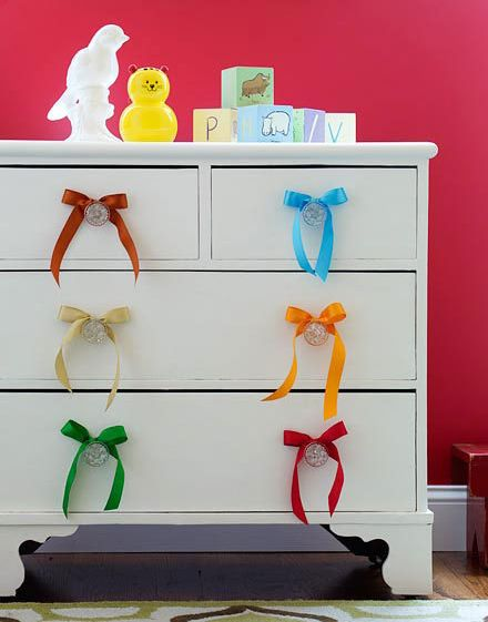 Puxadores: O charme dos móveis, vejam mais detalhes em  www.diycore.com.br:
