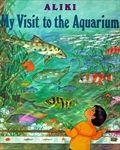 ... public aquarium to look at many of the world?s marine creatures