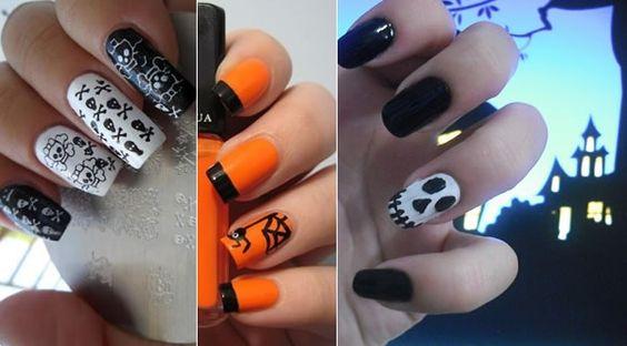 unhas-decoradas-para-halloween-fotos-capa
