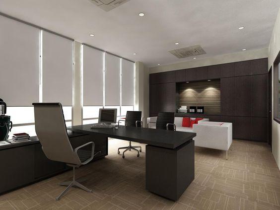 Design Director Office Hledat Googlem Office
