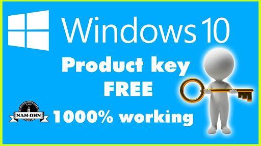 Windows 10 Activation Key Windows 10 Windows 10 Things