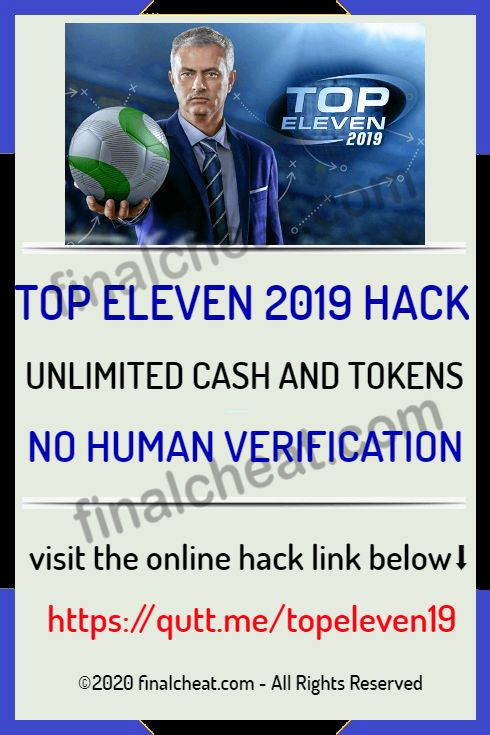ab06f410b4a8303b55735700549f9042 - How To Get Free Tokens On Top Eleven 2019